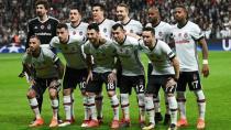 Avrupa Sonrası Ligde 21 Puan Kayıp!