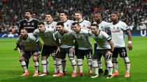 Beşiktaş'ta Temizlik! 3 Oyuncu Gönderiliyor...