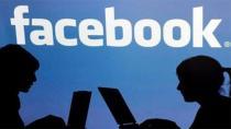 Facebook Hakkında Soruşturma Açıldı!