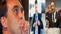 Demirören 10 Yıl Sonra Fulya Davasına Müdahil Olmak İstedi HABERİ YOKMUŞ!