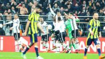 Ziraat Türkiye Kupası Derbi Tarihi Belli Oldu!