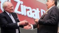 Doğan Medya'nın Demirören'e Satışında Ziraat Bankası Kredisi de Kullanıldı!