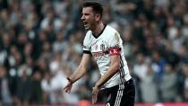Oğuzhan Beşiktaş'la Sözleşme İmzalamış!