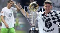 Gomez'den İtiraf ''Beşiktaş'ı Özledim!''