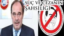 Yıldırım Demirören'e Beşiktaş'tan Resmen İhraç Talebi!