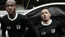 Beşiktaş Talisca İçin 2 Oyuncuyu Feda Edecek!