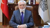 'Demokrasi İsteyen Kafir Cezası Tövbe Etmezse Ölüm!'