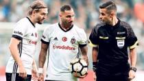 Beşiktaş'ın Gizli Kahramanı!