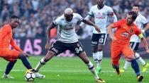 Beşiktaş Neden İkinci?