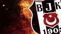 PSG ve Arsenal Beşiktaş'ı İstiyor!