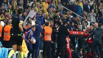 Beşiktaş'ı Hükmen Mağlubiyetten Kurtaran Soru!
