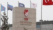 TFF Fenerbahçe-Beşiktaş Derbisinin Kararı İçin Tarih Verdi!
