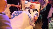 Beşiktaş O Hastaneye Dava Açıyor!