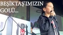 Golün Anonsu Elif Naz'dan!