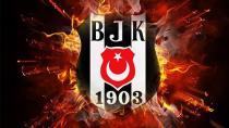 Beşiktaş'ta 10 İsim Yolcu!