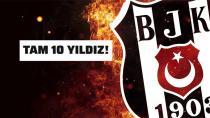 Beşiktaş'ta Transfer Taarruzu!