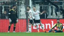Beşiktaş 4.2 Milyon Euro'dan Kurtulmak İstiyor!