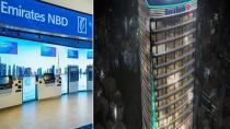 Denizbank Emirates NBD'ye Zararına Satıldı!