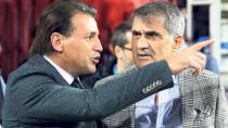 Beşiktaş Yeni Tamer Tuna'sını Arıyor!