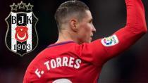 Fernando Torres Bombası!