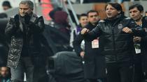 Beşiktaş'tan Tamer Tuna'ya Sürpriz Teklif!