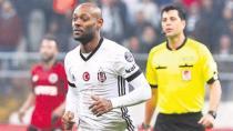 Flamengo'dan sonra Corinthians'da Love Talip Oldu!
