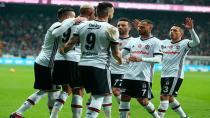 Beşiktaş'ta Yerli Oyuncu Zamanı!