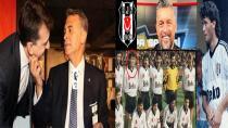 Altyapı Sorumlusu Metin Albayrak'ın Fenerbahçe Aşkı!