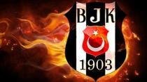 Beşiktaş'ta 4 Oyuncunun Sözleşmesi Bitti!