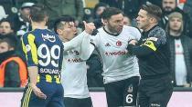 Tosic Transferine Ençok Kulüp Personeli Sevindi!