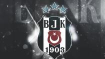 Beşiktaş'ta Hücuma 5 Aday!