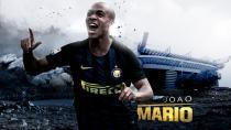 Talisca'nın Yerine Joao Mario!