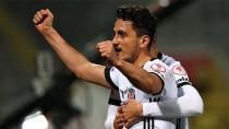 Beşiktaş'ın Transferler Kozu Mustafa Pektemek!