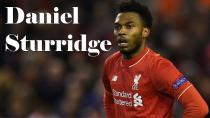Sturridge Adım Adım Beşiktaş'a Yaklaşıyor!