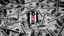 Beşiktaş'ta Ödemeler El Yakıyor 225 Milyon!