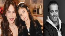 Serdar Bilgili'ye 'Babalık' Kararı Sonrası Tazminat Davası!