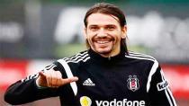 Ersan Adem Gülüm Beşiktaş'a Dönüyor!