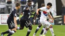 Rafael Transferinde Fransızlar Uçtu!