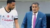 Beşiktaş'ta Dusko Tosic'in Parası Bekleniyor!