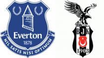 Everton Teklifini Yaptı!