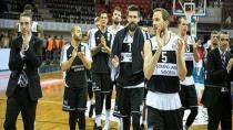Beşiktaş Şampiyonlar Ligi D Grubu'nda!