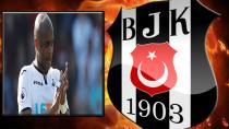 Andre Ayew Beşiktaş'a Çok Yakın!
