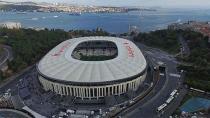Beşiktaş'tan Kombine Devri İçin Açıklaması!