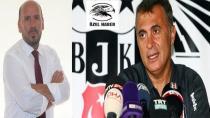 Atilla Türker ''Kimse Hesap Sormayacak Mı?''