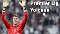 Beşiktaş Fulham'la Fabri İçin Anlaştı!