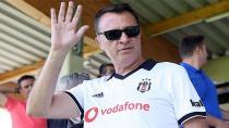 Fikret Orman 'Ronaldo Bile Satıldı! Değerini Bulan Gider'