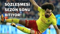 Beşiktaş'tan Savunmaya Takviye!
