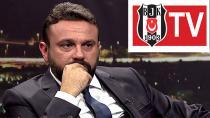 Beşiktaş Bülent Ülgen ile Yollarını Ayırdı!
