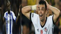 Beşiktaş'tan Bomba Takas Teklifi!