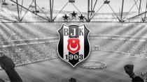 Beşiktaş Taraftarını Uyardı!